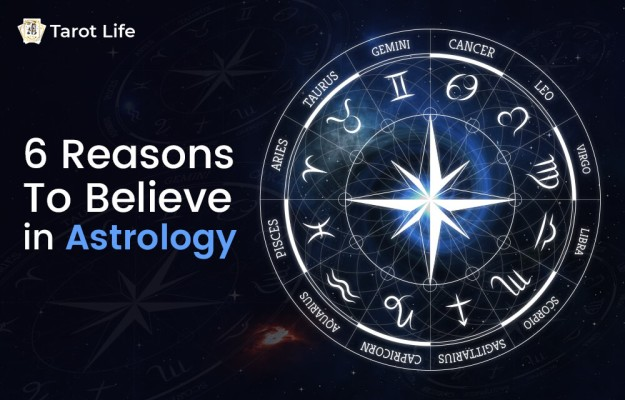 6-reasons-to-believe-in-astrology